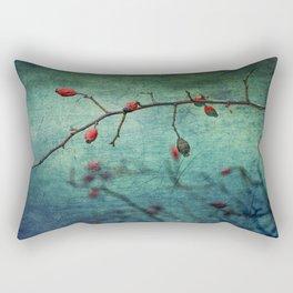 SPRINGTIME vol.2 Rectangular Pillow