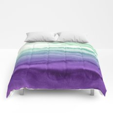 MERMAID DREAMS Comforters