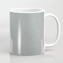 Finish Line Sprinter  Coffee Mug