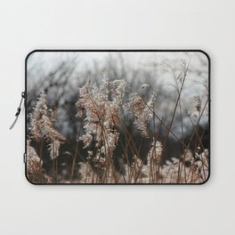 Freedom For The Soul Laptop Sleeve