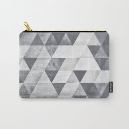0034 // dythyrs Carry-All Pouch