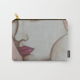Sophia Carry-All Pouch