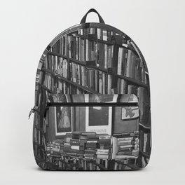 Westsider Backpack