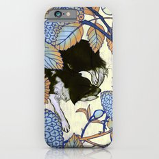 Bridie, Dreaming Slim Case iPhone 6s