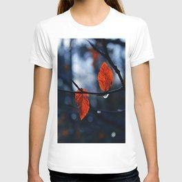 Breath of Life T-shirt