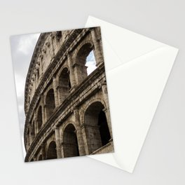 Colossal Stationery Cards