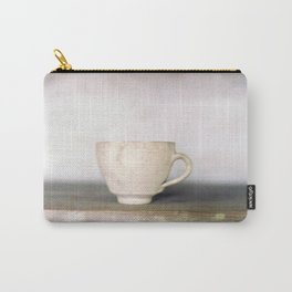 cup of kindness Carry-All Pouch