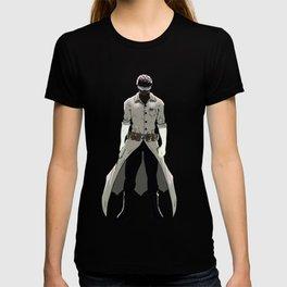 Atomico Man T-shirt
