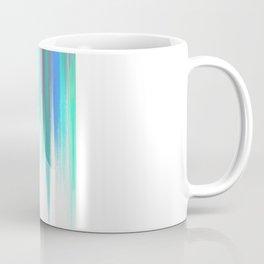 Paint Stroke A Coffee Mug