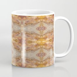Ripple Rocks Coffee Mug