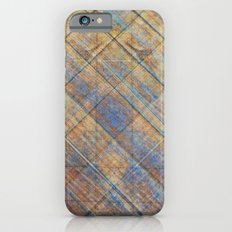 parket iPhone 6s Slim Case
