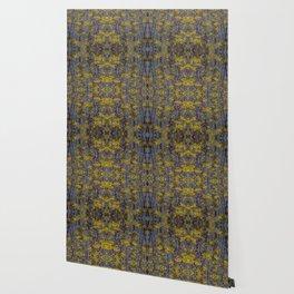 MAGIC DILL WEED Wallpaper