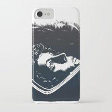 Ellen Ripley, Last Survivor of the Nostromo iPhone 7 Slim Case