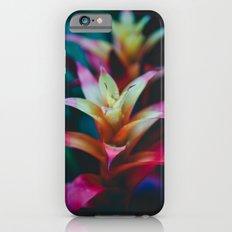 Light the Night iPhone 6s Slim Case