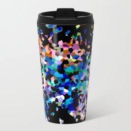 Crystallize 3 Travel Mug
