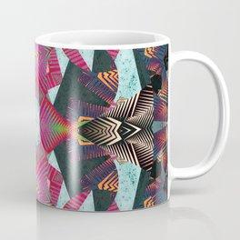 Life in Scope I Coffee Mug