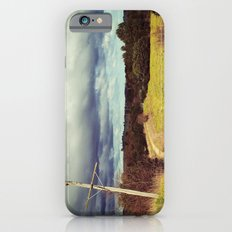Country Life iPhone 6s Slim Case