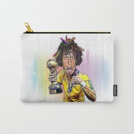 David Luiz Carry-All Pouch