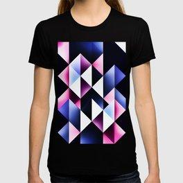 ryd yrryy T-shirt