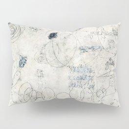 Quantum 1 Pillow Sham