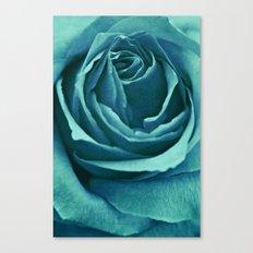 Romance II Canvas Print