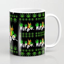 Hippe Coffee Mug