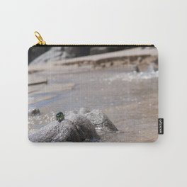 Adventures at the beach Carry-All Pouch
