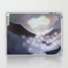 Valley of Death Laptop & iPad Skin