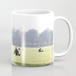 The Meadows Coffee Mug