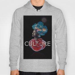 Creative Culture Hoody