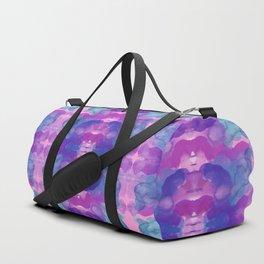 Psypink Duffle Bag