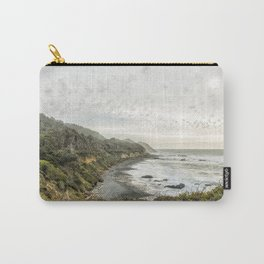 The View from Strawberry Hill, No. 1 Carry-All Pouch