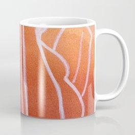 Floral No.20 Coffee Mug