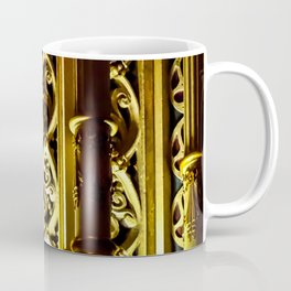 The Orpheum I Coffee Mug