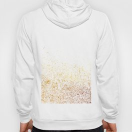 golden dusts#3 Hoody