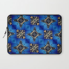 CATEDRAL Laptop Sleeve