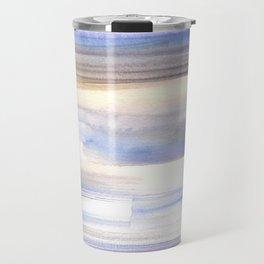 Frozen Summer Series 107 Travel Mug