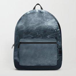 Wave Of Light Backpack