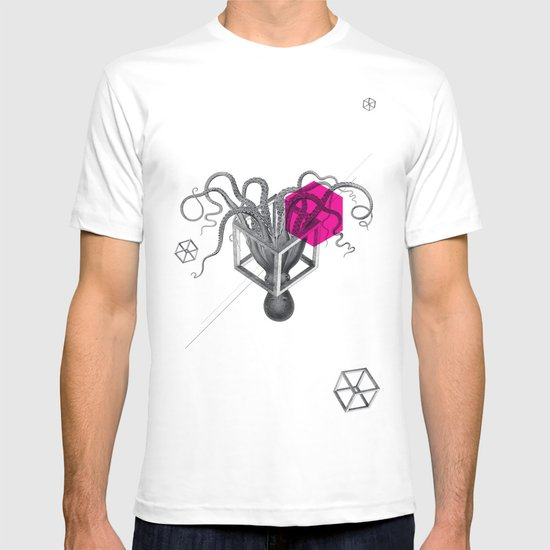 Archetypes Series: Sophistication T-shirt