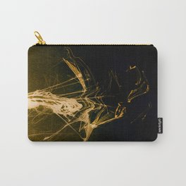 Tract Carry-All Pouch