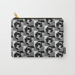 Puppy Love Carry-All Pouch