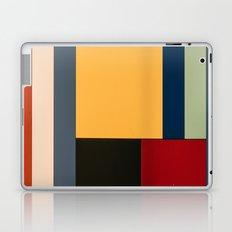 Color colour couleur Laptop & iPad Skin