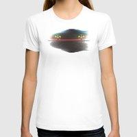 racing T-shirts featuring color racing by creaziz