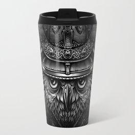 Winya No. 63 Travel Mug