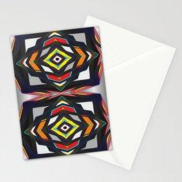 i888 Stationery Cards