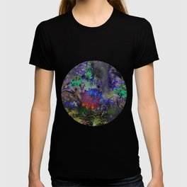 DARK DREAM of SUMMER T-shirt