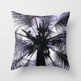 coco Throw Pillow
