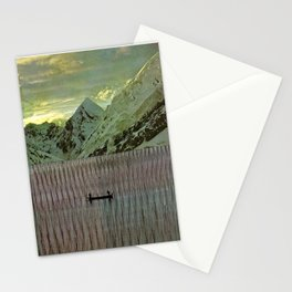 Awatovi Stationery Cards