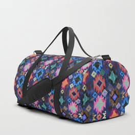 Kilim Kind 6B Duffle Bag