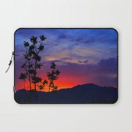 Glorious Sunrise Laptop Sleeve